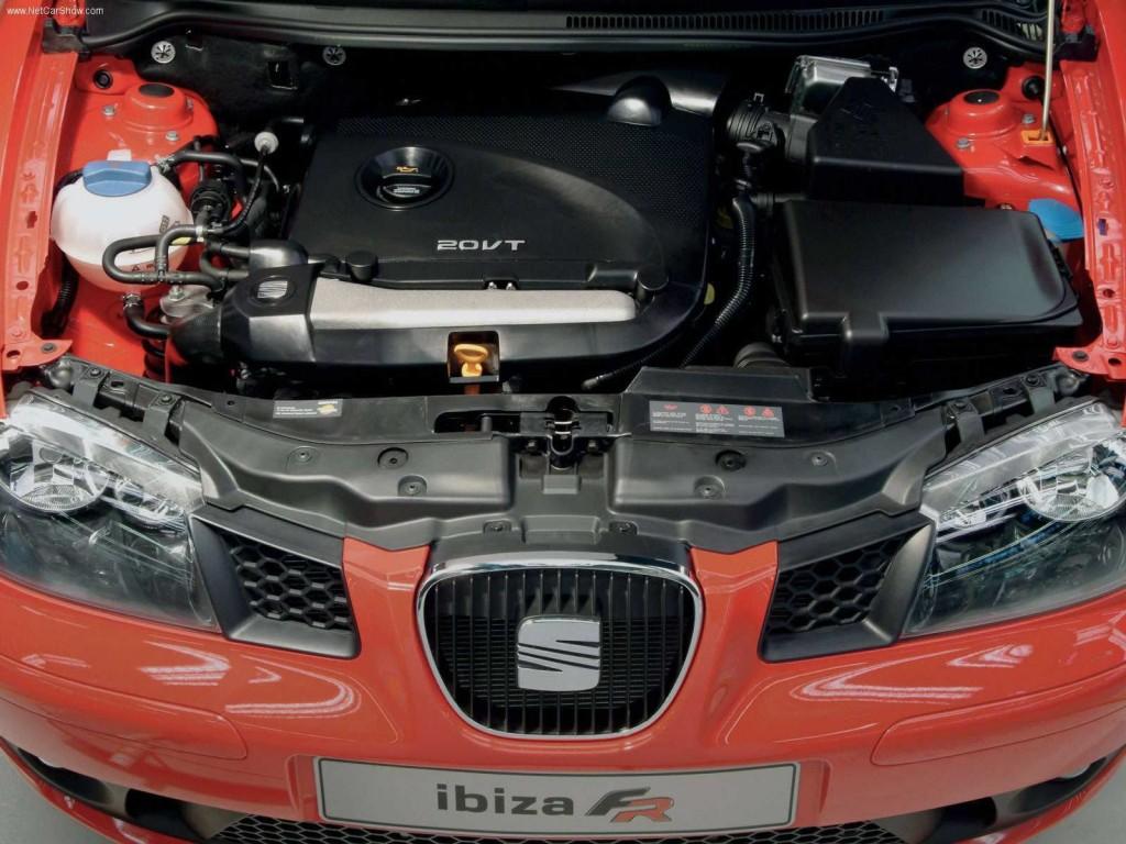 1.8-20vt engine 150-2