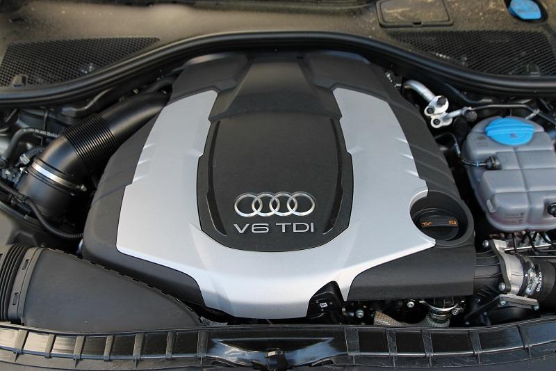 Audi-A6-Avant-3_0-BiTDI-2013_12
