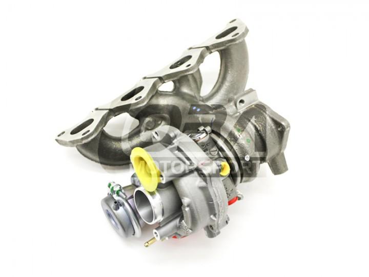 Loba-Motorsport-LOBA-LO270P-Turbocharger-upgrade-VAG-1_4-TSI