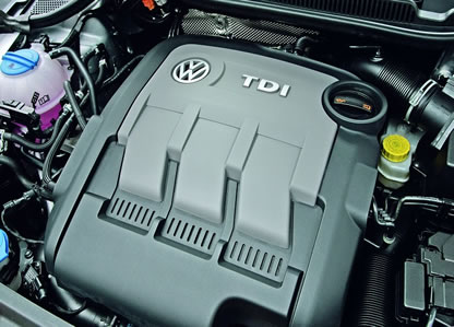 scalePolo-BlueMotion-engine