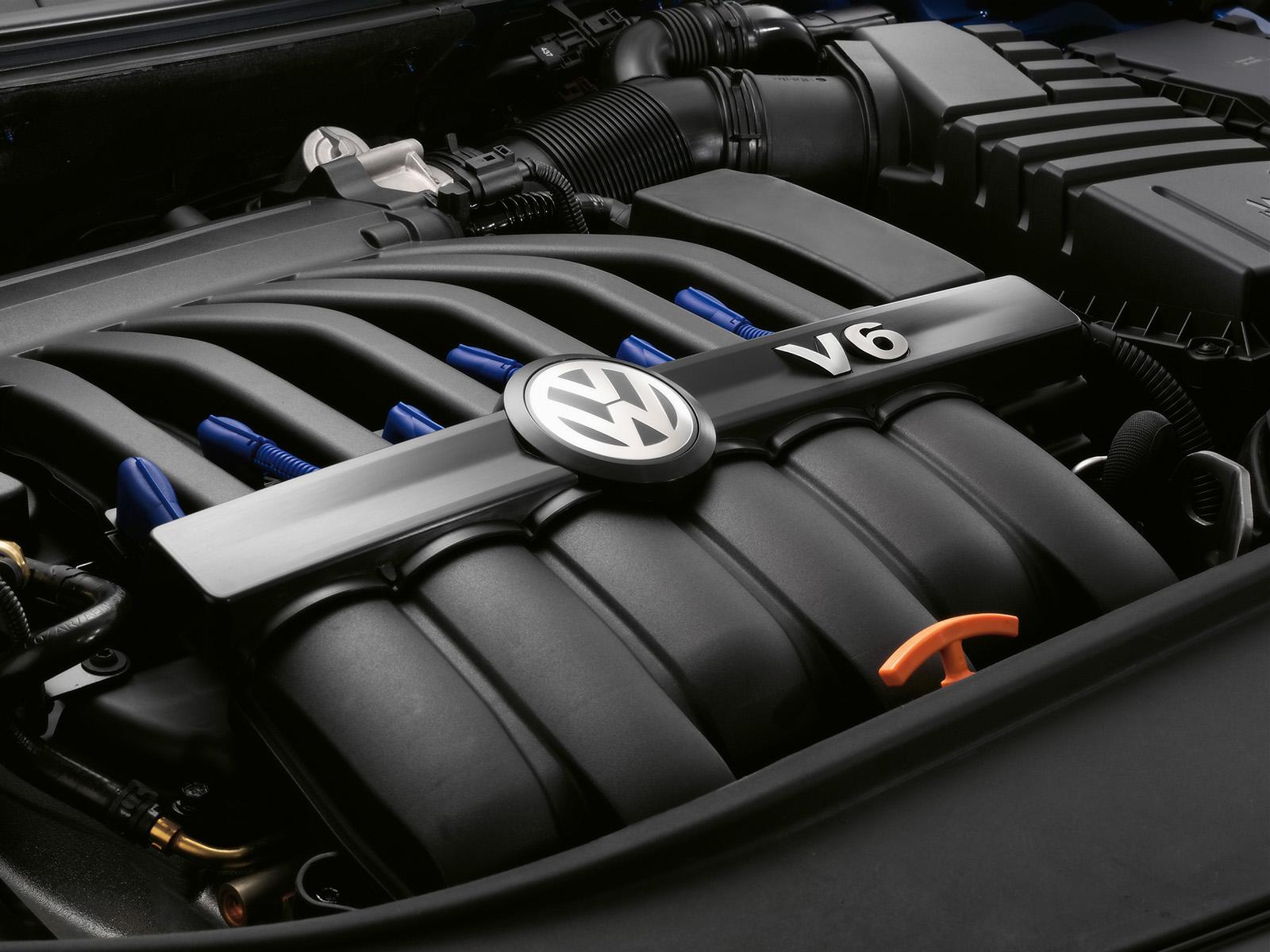 R36 motor