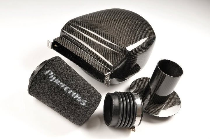MK6Airbox-1