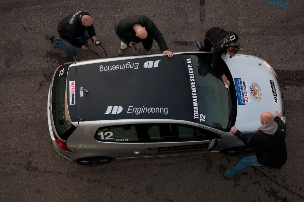 jd racing2