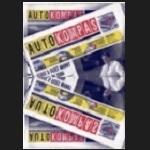 autocompas2