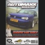 automaxx_cover_okt08