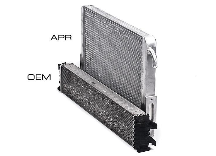 cps-b8-30tfsi-radiator-compare