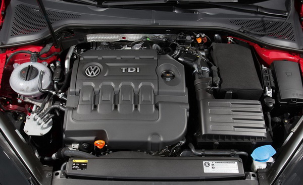 Volkswagen-Golf-7-TDI-1.6 110pk
