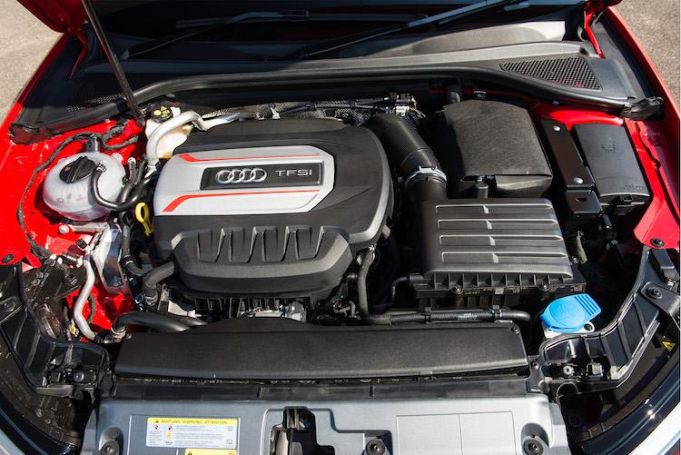 2014-audi-s3-engine