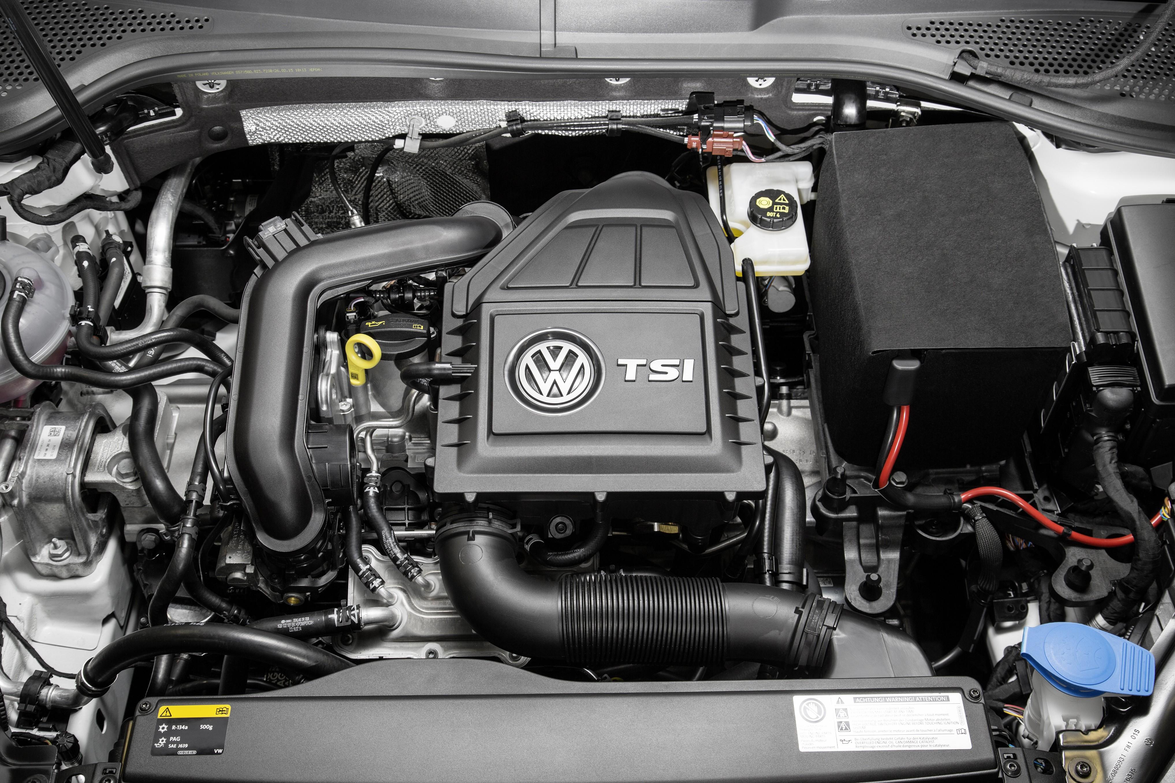 1.0 tfsi engine tsi